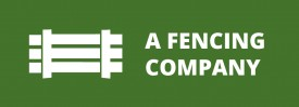 Fencing Alpine - Fencing Companies