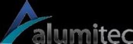 Fencing Alpine - Alumitec
