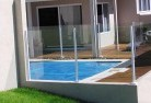 Alpine Frameless glass 4