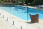 Alpine Frameless glass 9