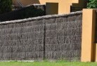 Alpine Privacy fencing 31
