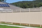 Alpine Privacy fencing 36