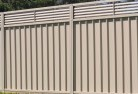 Alpine Privacy fencing 43
