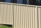 Alpine Privacy fencing 44