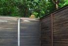Alpine Privacy fencing 4