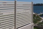 Alpine Privacy fencing 7